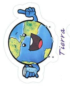 zem 2 Dj Inkers, Save Environment, Space Activities, Space Theme, Bible Crafts, Day For Night, Earth Day, Solar System, Smurfs