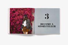 Capture Your Style: dez lições de instagram de Aimee Song   http://alegarattoni.com.br/capture-your-style-livro-aimee-song/