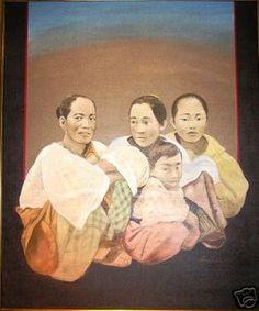 bencab paintings - Google Search Philippine Art, Filipiniana, Filipino, Painters, Philippines, Google Search, Artist, Artwork, Idea Paint