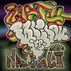 Naptali - Rasta Freedom (Oneness Records) -| http://reggaeworldcrew.net/naptali-rasta-freedom-oneness-records/