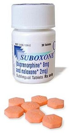Suboxone and other medication therapies can help you overcome opiate withdrawal. Opiate Withdrawal, Withdrawal Symptoms, Home Detox, Medical Weight Loss, Drug Test, Herbalism, Addiction, Tags, Recovery
