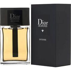 Dior Intense, Dior Homme Intense, Cologne, Christian Dior, Dior Fragrance, Perfume, Home Fragrances, Parfum Spray, Sprays