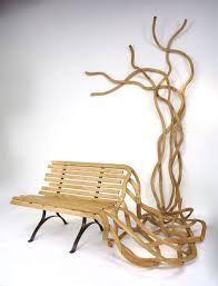 surreal furniture的圖片搜尋結果