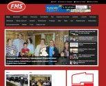 Stanowisko Rady Krajowej FMS ws. uboju rytualnego   http://sld.org.pl/aktualnosci/7538-stanowisko_rady_krajowej_fms_ws_uboju_rytualnego.html