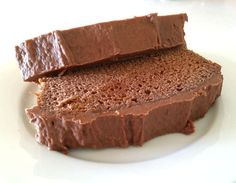 Bellini Intelli Recipes: Boiled Chocolate Cake. Includes standard recipe. | http://themultitaskingwoman.com/boiled-chocolate-cake-bellini-intelli-recipe/