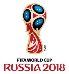 FIFA Mundial Rússia 2018 | CONMEBOL