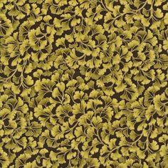 Robert Kaufman - Tuscan Wildflower 2 APTM-8202-193 SUMMER