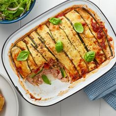 Healthy dinner recipes under 500 calories per mile 2 mile Healthy Fruits, Healthy Salad Recipes, Pork Recipes, Low Carb Recipes, Lean Meals, Easy Vegetarian Lunch, Good Food, Food And Drink, Cottage Cheese