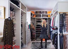 #Celebrity stylist, Rachel Zoe killer wardrobes