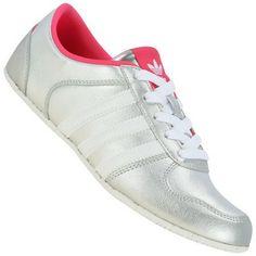 79d62f7e9fd7e Centauro - Tênis Adidas Adiline – Feminino Tênis Adidas