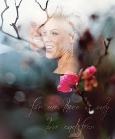 Welcome, P!nk Family,beautiful pic