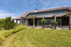 10 Thornley Meadow Rd, Truro, MA 02666 | MLS #21507564 | Zillow