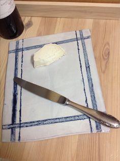 Cheeseboard ceramics Tabla de queso cerámica by Pérez Pru