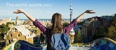 Study Abroad Consultants for New Zealand