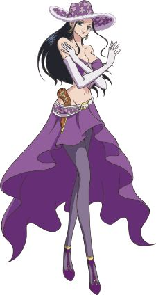 Anime is life💠🗾 Manga Anime One Piece, 5 Anime, One Piece Fanart, Anime Furry, Chica Anime Manga, Nico Robin, Zoro And Robin, One Piece Series, One Piece Drawing