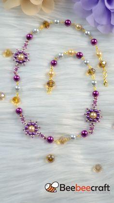 Bead Jewellery, Beaded Jewelry, Jewelery, Beaded Necklace, Handmade Bracelets, Handmade Jewelry, Bracelet Making, Jewelry Making, Hematite Bracelet