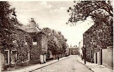 High St St Annes