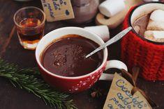 Frappe, Chocolate Fondue, Drinks, Desserts, Milk, Sweets, Drinking, Tailgate Desserts, Beverages