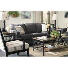 You'll love the Walton Sofa at Joss & Main - With Great Deals on all products and Free Shipping on most stuff, even the big stuff.