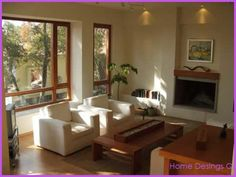 nice Decoration ideas for living rooms