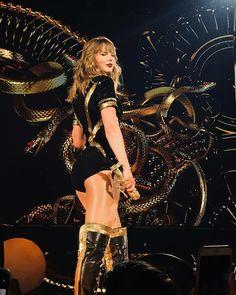 Taylor Swift @Reputation✨✨✨