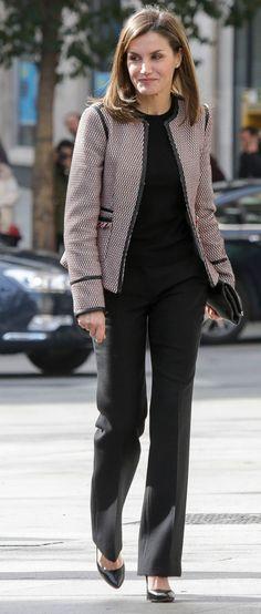 Only-Hazel low slim Pant-Woman//vaqueros señora pantalones