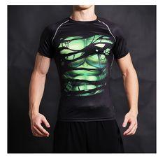 Buy T Shirt Captain America Shield Civil War Tee Printed T-shirts Men Marvel Avengers 3 Hulk man Fitness Clothing Male Tops Comic Superman, Superman T Shirt, Marvel Shirt, Batman, Hulk Man, Compression T Shirt, Gym Tops, Cultura Pop, Shirt Price