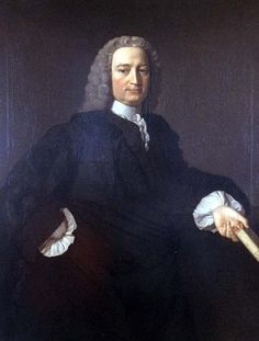 Francis Hutcheson (philosopher) - an Scottish-Irish philosopher born in Ireland to a family of Scottish Presbyterians who became known as founding fathers of the Scottish Enlightenment. Definition Of Happiness, Happiness Meaning, Pursuit Of Happiness, Dr Williams, Age Of Enlightenment, George Santayana, Founding Fathers