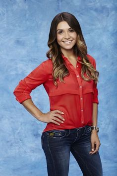 Pin for Later: The Bachelor: Who's Been Sent Home and Who's Still in It to Win It Shushanna  Age: 27 Occupation: Mathematician Hometown: Salt Lake City First impression: This girl might be too smart for Ben, and all of us. Status: Sent home
