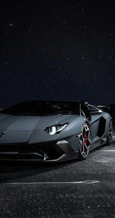 Top 20 Fastest Cars in the World [Best Picture Fastest Sports Cars] - Lamborghini - Design de Carros e Motocicletas Luxury Sports Cars, Fast Sports Cars, Top Luxury Cars, Fast Cars, Sport Cars, Sport Sport, Lamborghini Veneno, Huracan Lamborghini, Ferrari