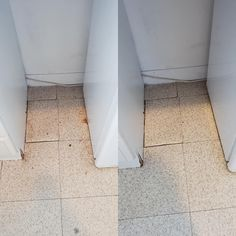 A picture is worth a thousand words… – Jana's Royale Cleaning Services Cleaning Services Company, Tile Floor, Flooring, Words, Cleaning Business, Tile Flooring, Wood Flooring, Horse, Floor