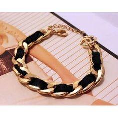 Bracelet Zara Zara, Bracelets, Jewellery, Fashion, Moda, Jewels, Fashion Styles, Schmuck, Bracelet