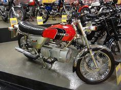 Motorcycle, Vehicles, Biking, Car, Motorcycles, Vehicle, Motorbikes, Choppers