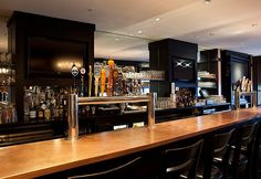5 Horses Tavern Best Beer Selection Somerville Restaurants Top
