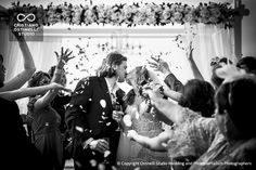 WEDDING#SANTORINI#MAKE UP#HAIRSTYLING#FRONI STAMATIADOU#PHOTOGRAFER#CRISTIANO OSTINELLI#MARCO CREA#SANTORINI 2015# Santorini Wedding, Tv Commercials, Athens, Wedding Ceremony, Russia, Greece, Singer, Italy, China