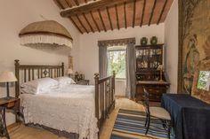 Chianti-Italy-farmhouse-b-cool-chic-style-fashion+%2815%29.jpg (1000×667)