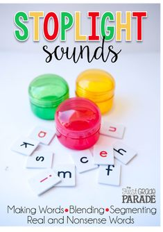 The First Grade Parade: Short Vowels, Deal of the Day, & A Freebie! Teaching First Grade, Teaching Phonics, Teaching Reading, Guided Reading, Teaching Resources, Learning, Short Vowel Activities, Spelling Activities, Reading Activities