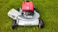 276 Results for Honda Mower Deck - For Sale Classifieds