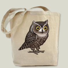 Otus Pocus by Pepetto. Fun Indie Art from BoomBoomPrints.com! https://www.boomboomprints.com/Product/pepetto/Otus_Pocus/Tote_Bags/Tote_Bag/