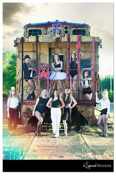 d-Squared Designs St. Dance Senior Pictures, Dance Picture Poses, Dance Poses, Cheer Team Pictures, Friend Pictures, Prom Photos, Prom Pictures, Large Family Photos, Prom Couples
