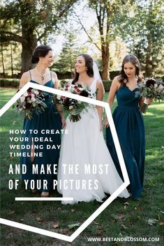 Unless you're a Disney princess, you probably weren't born knowing how to plan a wedding. You've probably never been married before and might have no idea where to start. Even if you've had Pinterest boards up the wazoo, it's still a learning curve when it comes time to actually make your day-of schedule and put together all those moving parts. We're here to break the silence and make sure there are no secrets when it comes to planning your wedding. #connecticutwedding #weddingphotographer Nontraditional Wedding Ceremony, Wedding Ceremony Flowers, Wedding Colors, Wedding Planning Tips, Wedding Tips, Wedding Venues, Romantic Wedding Inspiration, Wedding Day Timeline, Connecticut