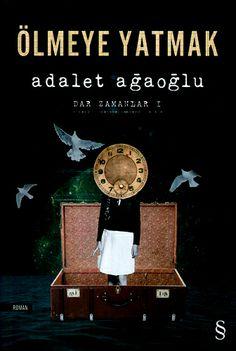 http://www.kitapgalerisi.com/Olmeye-Yatmak-br-Dar-Zamanlar-I_177163.html#0