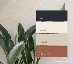 Colour Pallette, Colour Schemes, Wedding Color Schemes, Color Combos, Black Color Palette, Earthy Color Palette, Interior Color Schemes, Wedding Colors, Ideal Logo