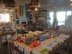 ET – Blogit | Reijan räsymatto – Kauniita käsitöitä Ahvenanmaalta