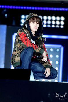 Korean Entertainment, Bulletproof Boy Scouts, Bts Group, Bts Photo, Bts Pictures, Bts Boys, Bts Jungkook, South Korean Boy Band, Korean Singer