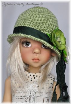 US $38.00 New in Dolls & Bears, Dolls, By Brand, Company, Character