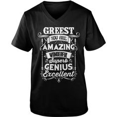 Funny Vintage Tshirt for GREEST #gift #ideas #Popular #Everything #Videos #Shop #Animals #pets #Architecture #Art #Cars #motorcycles #Celebrities #DIY #crafts #Design #Education #Entertainment #Food #drink #Gardening #Geek #Hair #beauty #Health #fitness #History #Holidays #events #Home decor #Humor #Illustrations #posters #Kids #parenting #Men #Outdoors #Photography #Products #Quotes #Science #nature #Sports #Tattoos #Technology #Travel #Weddings #Women