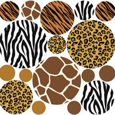 print design | Animal print fashion trend Animal Print Fashion Trend: A Touch of .