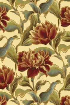 KAS Oriental Versailles Bella Rugs | Rugs Direct