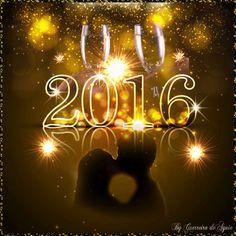 Cantinho de Imagens da Guerreira: Feliz 2016